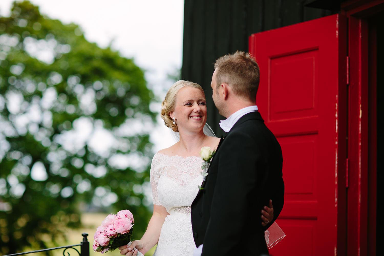 32-bryllup-rygge-kirke-vielse-fotograf-moss.jpg