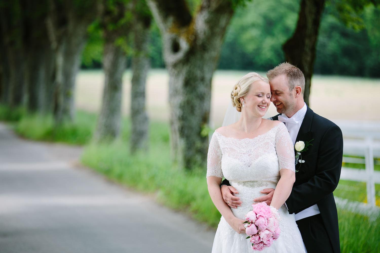 38-bryllupsfotograf-moss-bryllupsbilde-jeloy.jpg