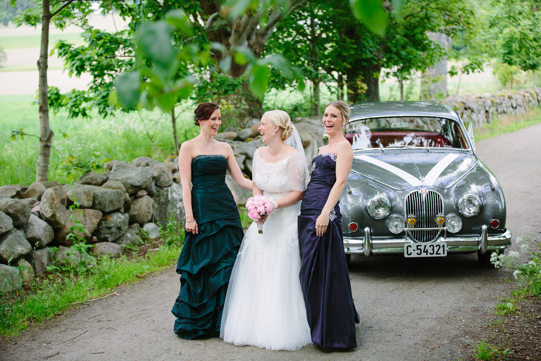 39-bryllupsfotograf-moss-bryllupsbilde-jeloy.jpg