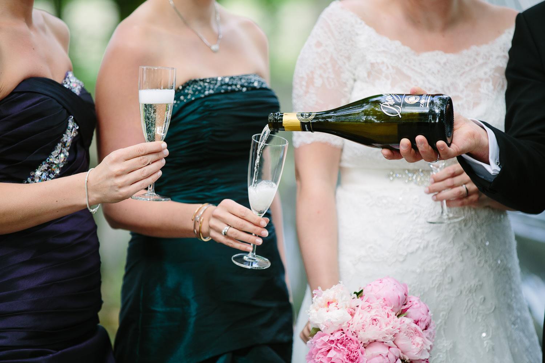 43-bryllupsfotograf-moss-bryllupsbilde-jeloy.jpg