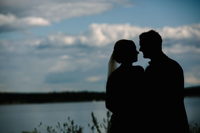 49-bryllupsfotograf-moss-bryllupsbilde-jeloy.jpg