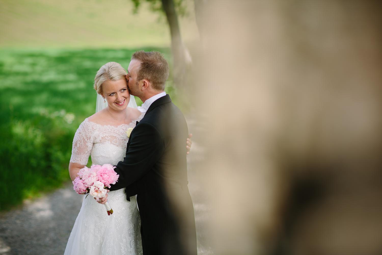 50-bryllupsfotograf-moss-bryllupsbilde-jeloy.jpg