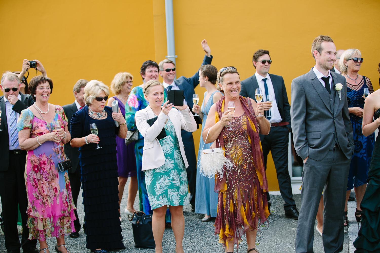 56-bryllup-jeloy-radio-fotograf-moss.jpg