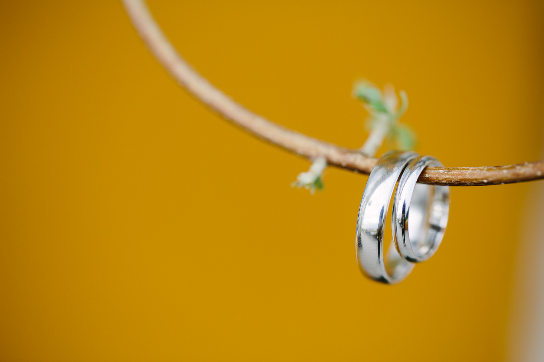 65-bryllup-jeloy-radio-fotograf-moss.jpg