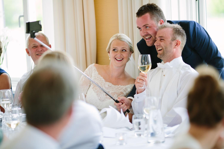 69-bryllup-jeloy-radio-fest-middag.jpg