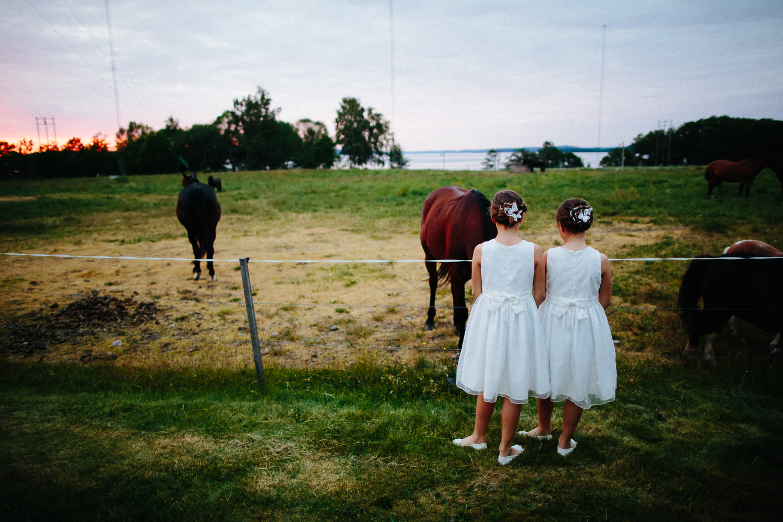92-bryllup-jeloy-radio-fotograf-moss.jpg