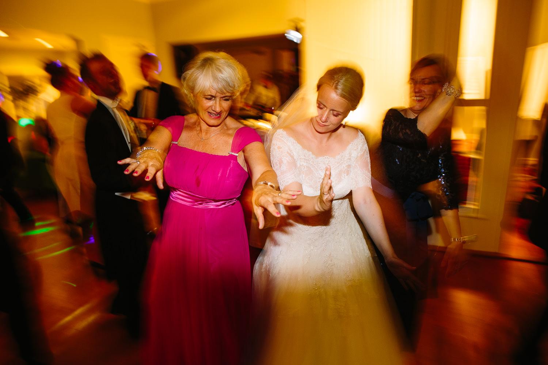 101-bryllup-jeloy-radio-fotograf-moss.jpg