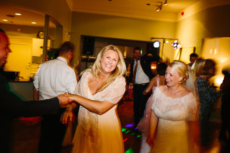 103-bryllup-jeloy-radio-fotograf-moss.jpg