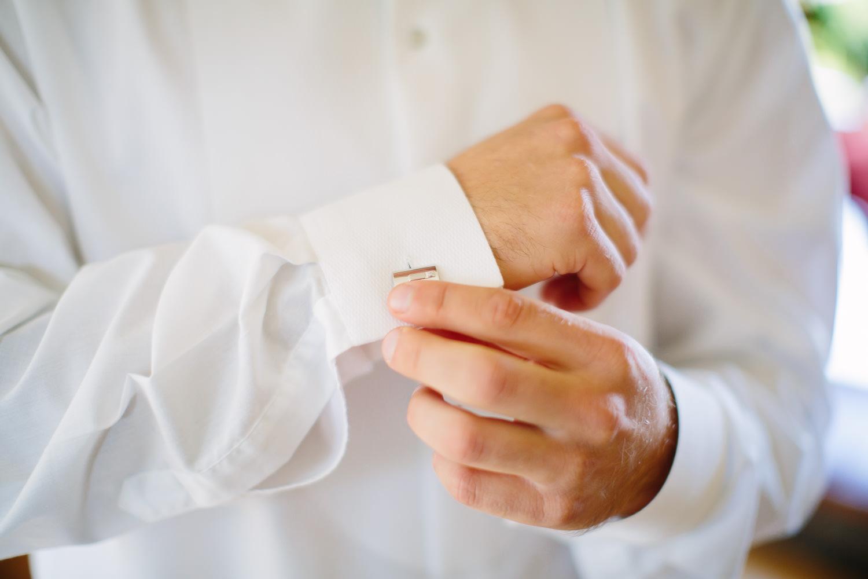 04-fotograf-bryllup-halden-vakker-stil-forberedelser.jpg