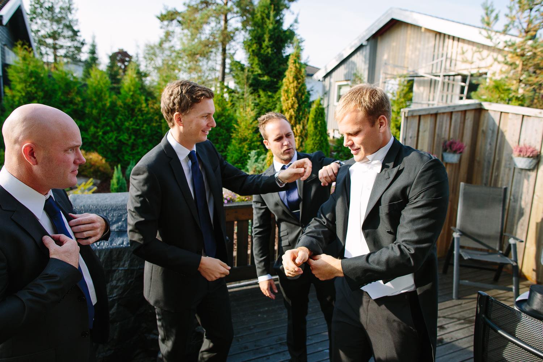 06-fotograf-bryllup-halden-vakker-stil-forberedelser.jpg