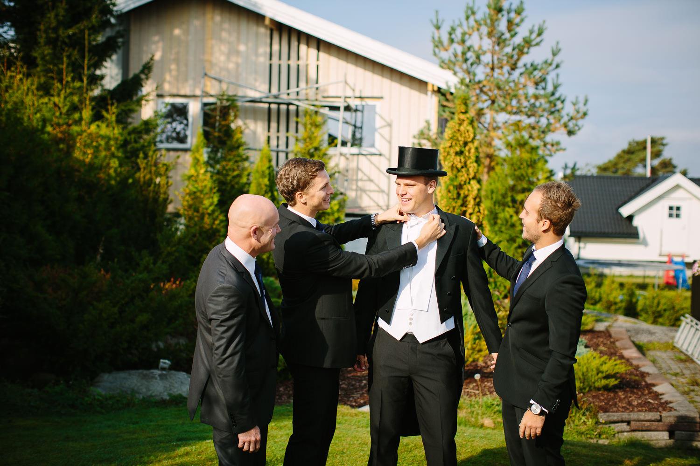 07-fotograf-bryllup-halden-vakker-stil-forberedelser.jpg