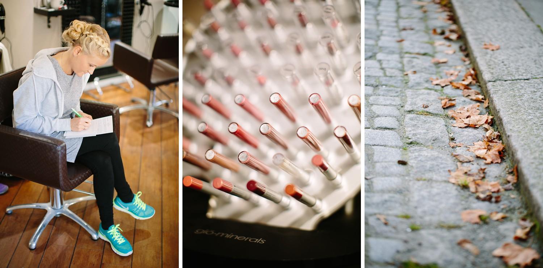 09-fotograf-bryllup-halden-vakker-stil-forberedelser.jpg