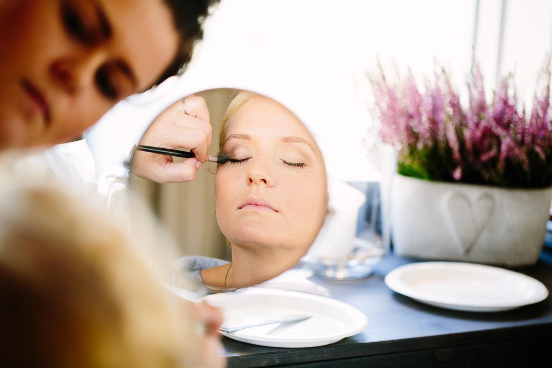 10-fotograf-bryllup-halden-vakker-stil-forberedelser.jpg