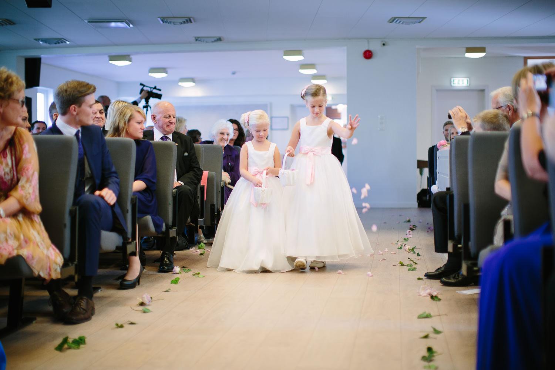 17-bryllup-halden-salen-pinsekirke-vielse.jpg