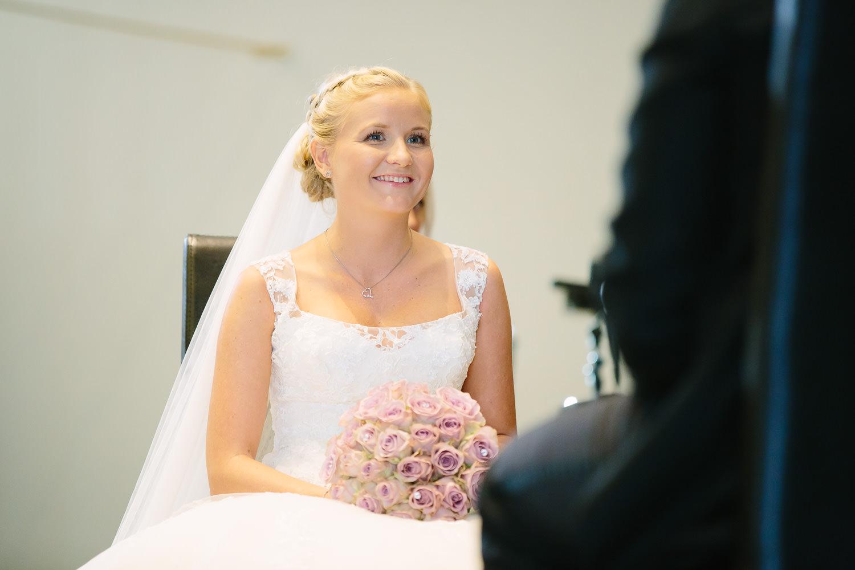 21-bryllup-halden-salen-pinsekirke-vielse.jpg