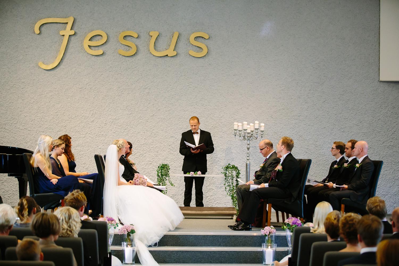 23-bryllup-halden-salen-pinsekirke-vielse.jpg