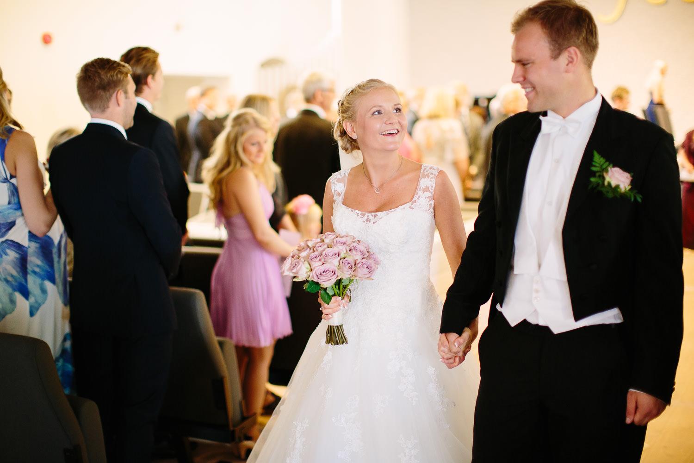 31-bryllup-halden-salen-pinsekirke-vielse.jpg