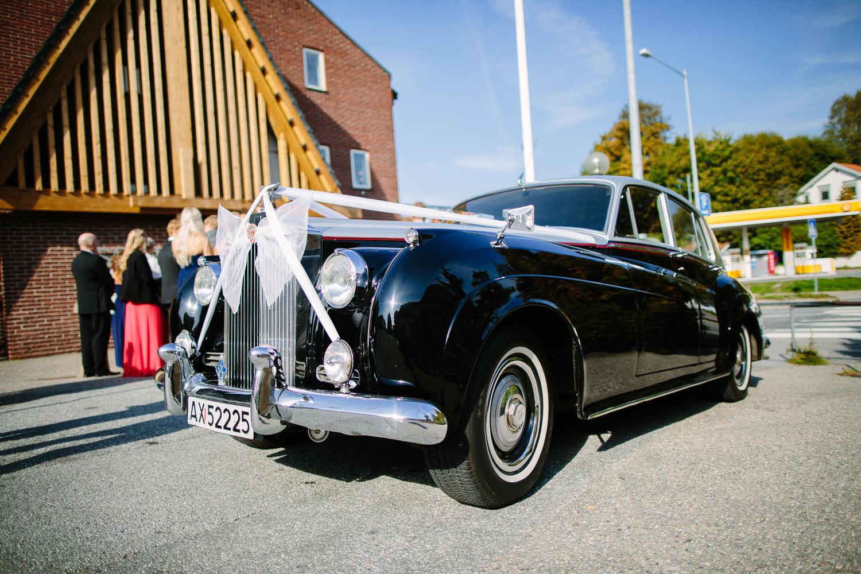 34-bryllup-halden-salen-pinsekirke-vielse.jpg