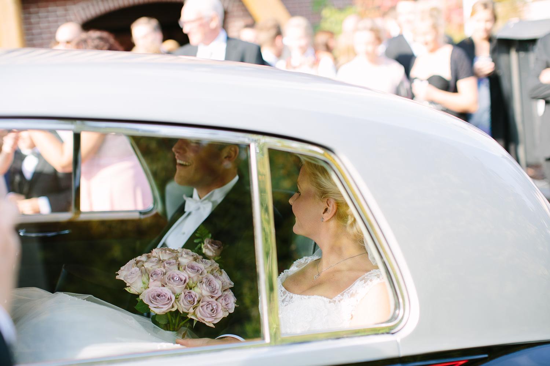 36-bryllup-halden-salen-pinsekirke-vielse.jpg