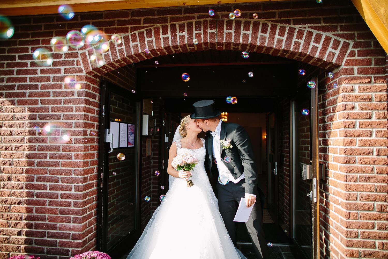 35-bryllup-halden-salen-pinsekirke-vielse.jpg