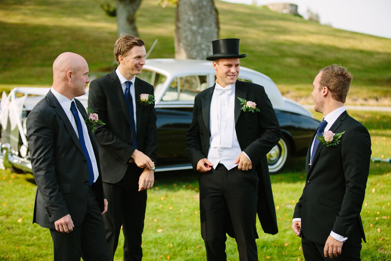 40-bryllupsbilde-halden-fotograf-bryllup-festningen.jpg