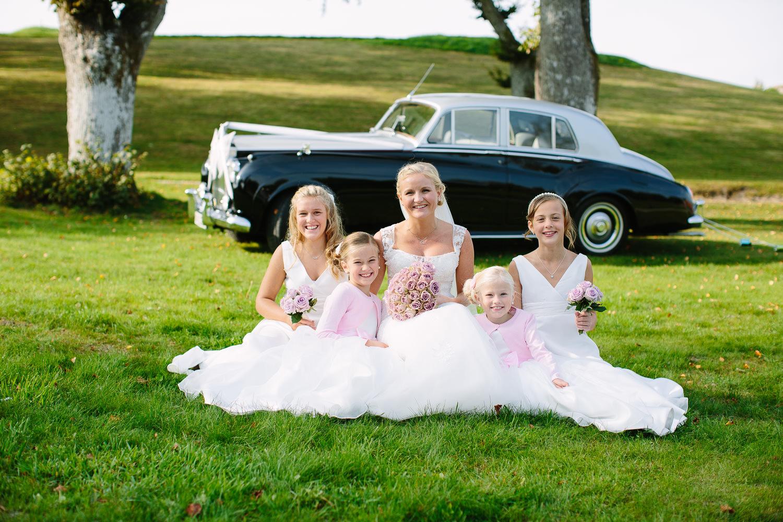 41-bryllupsbilde-halden-fotograf-bryllup-festningen.jpg
