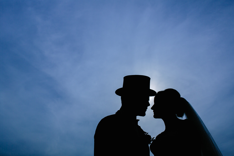 44-bryllupsbilde-halden-fotograf-bryllup-festningen.jpg