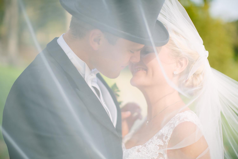 47-bryllupsbilde-halden-fotograf-bryllup-festningen.jpg
