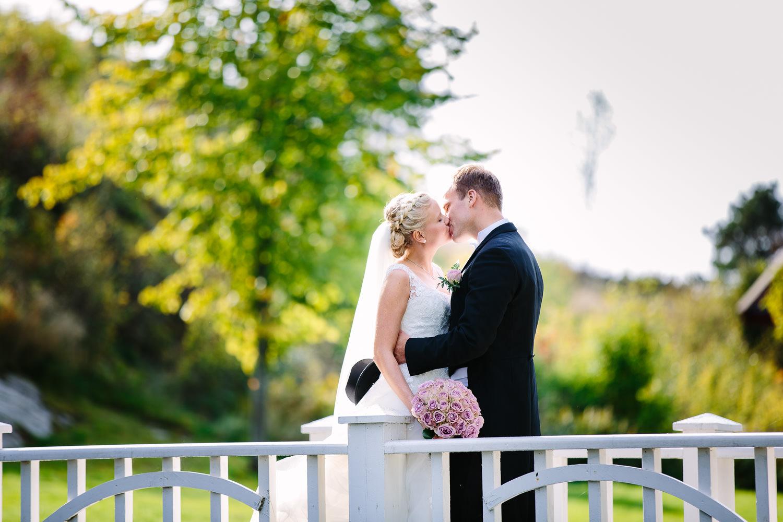 52-bryllupsbilde-halden-fotograf-bryllup-festningen.jpg