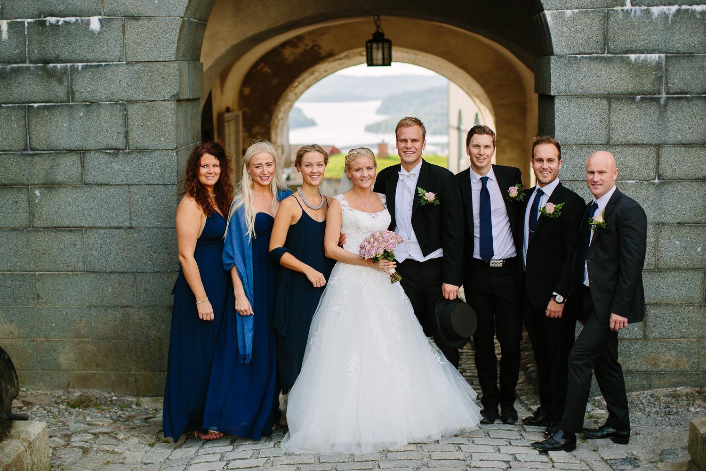 53-bryllupsbilde-halden-fotograf-bryllup-festningen.jpg