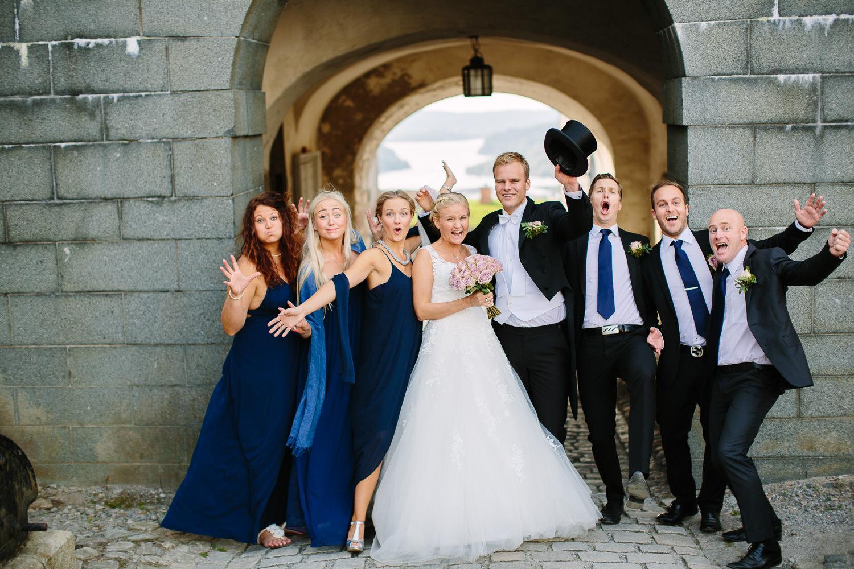 54-bryllupsbilde-halden-fotograf-bryllup-festningen.jpg