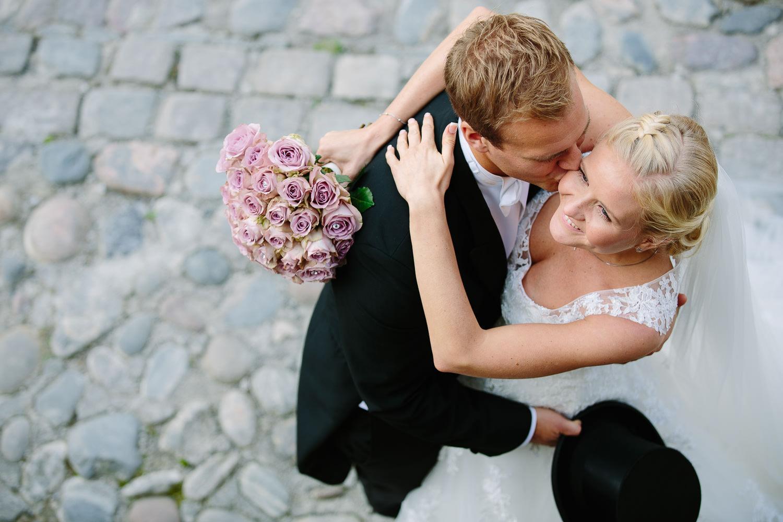 56-bryllup-festningen-halden-fredriksten-kongshallene.jpg