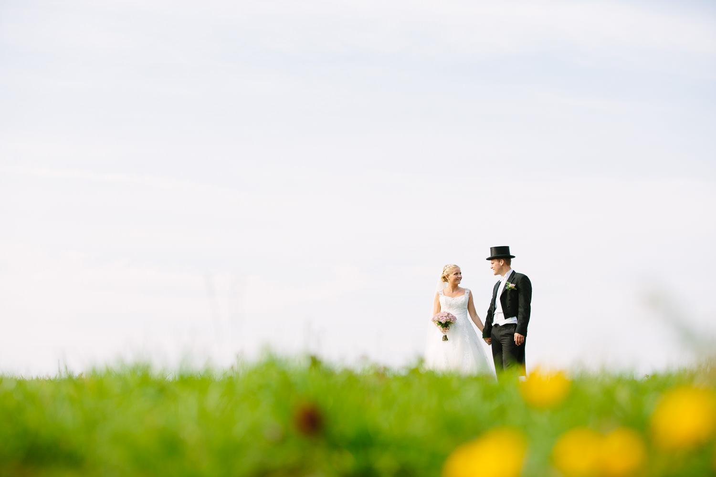 59-bryllup-festningen-halden-fredriksten-kongshallene.jpg