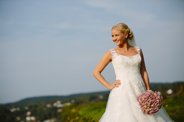 60-bryllup-festningen-halden-fredriksten-kongshallene.jpg