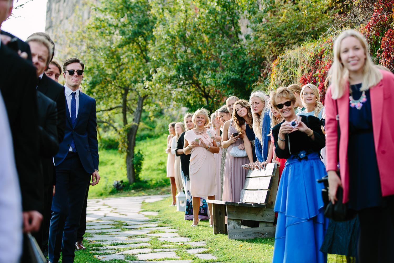 67-bryllup-festningen-halden-fredriksten-kongshallene.jpg