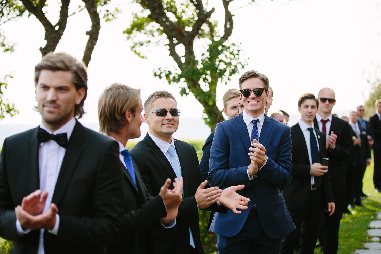 69-bryllup-festningen-halden-fredriksten-kongshallene.jpg