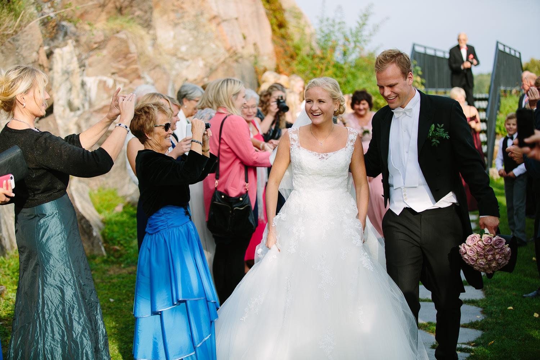 72-bryllup-festningen-halden-fredriksten-kongshallene.jpg