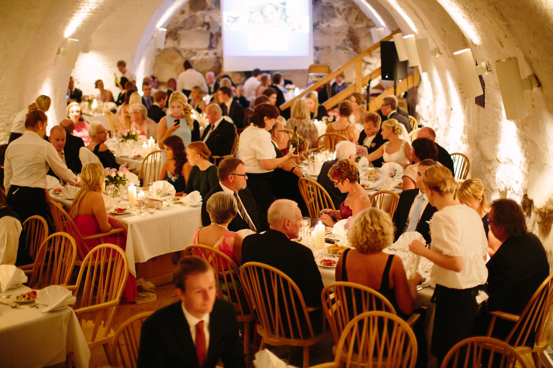 77-bryllup-halden-fest-selskapslokale-festningen.jpg