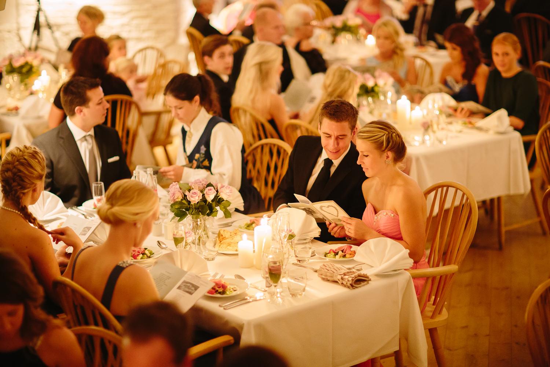 81-bryllup-halden-fest-selskapslokale-festningen.jpg