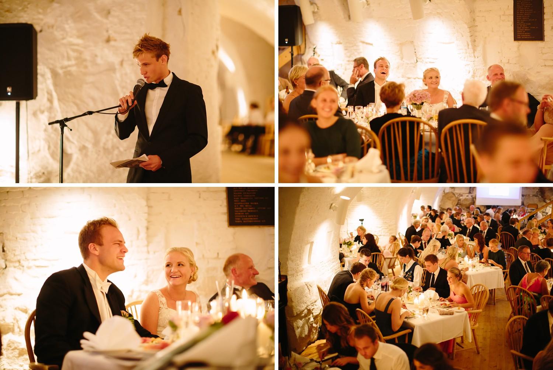 82-bryllup-halden-fest-selskapslokale-festningen.jpg