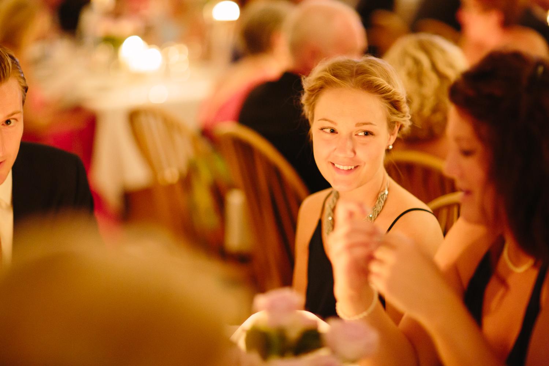 86-bryllup-halden-fest-selskapslokale-festningen.jpg