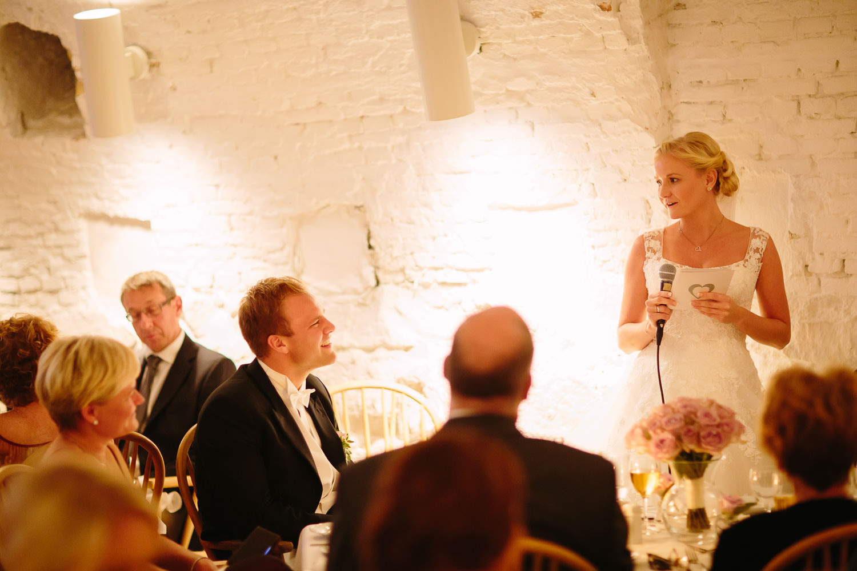 89-bryllup-halden-fest-selskapslokale-festningen.jpg