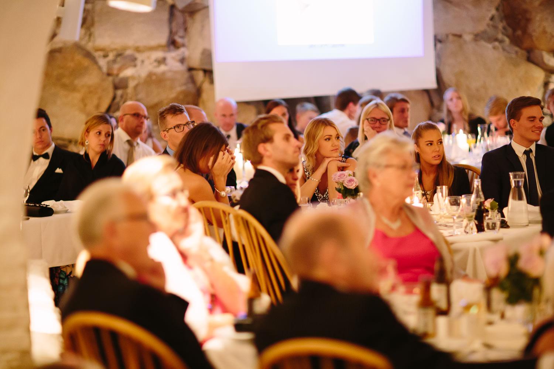 91-bryllup-kongshallene-halden-festning.jpg