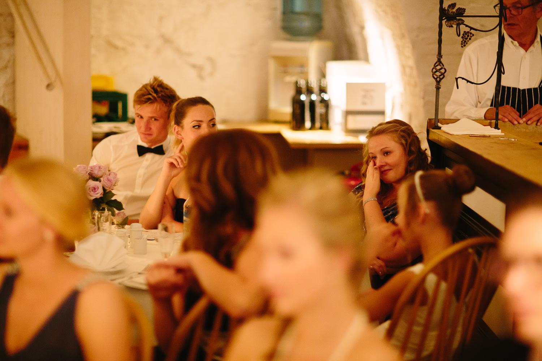 92-bryllup-kongshallene-halden-festning.jpg