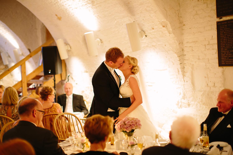 93-bryllup-kongshallene-halden-festning.jpg
