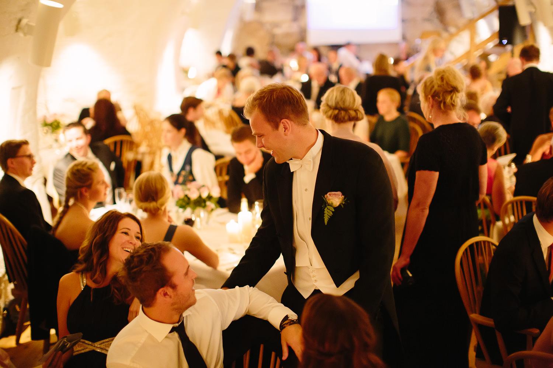95-bryllup-kongshallene-halden-festning.jpg