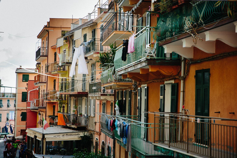 03-cinque-terre-manarola-reise-italia.jpg