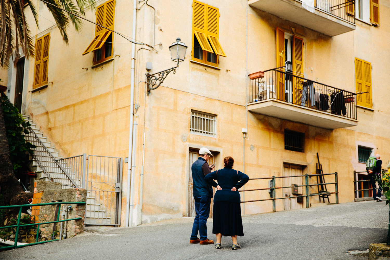 05-cinque-terre-manarola-reise-italia.jpg