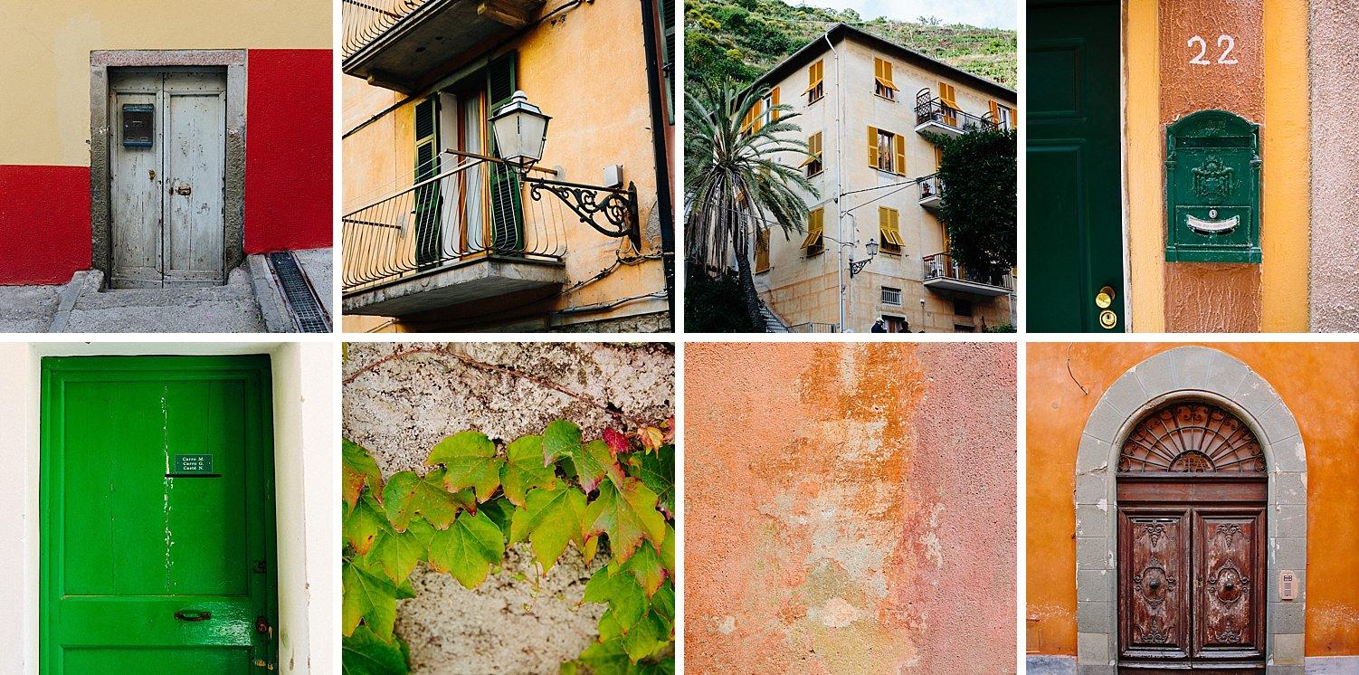 06-cinque-terre-manarola-reise-italia.jpg