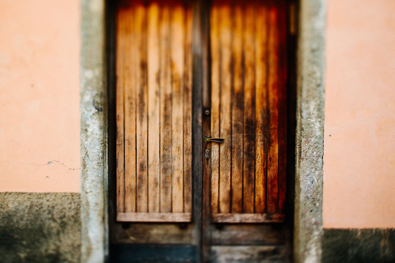 09-cinque-terre-manarola-reise-italia.jpg